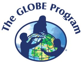 Global Learning and Observations to Benefit the Environment (foto globe.gov)